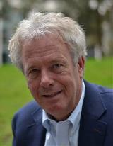 Drs. Menno Maas