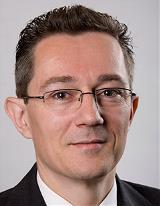 Prof.dr. Hans Groeneveld
