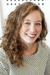Denise van Bemmel