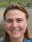 Nicole Rijnen