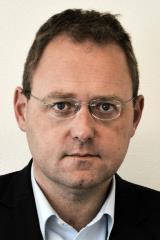 Ivan Pouwels