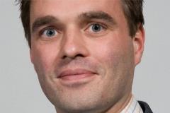 Dr. Maarten Jennen