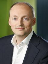 Maarten van der Spek