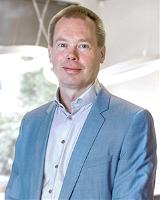 Prof.dr. Peter van der Voort