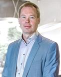 Peter-van-de-voort