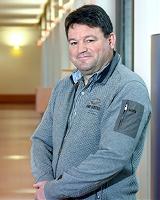 Prof.dr. Rudy Moenaert MBA