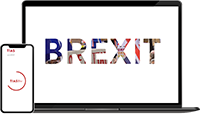 Mock-up_Brexit-org
