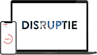 Mock-up_Disruptie-org