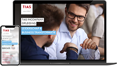 Download de TIAS InCompany brochure