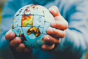 Global-MBA