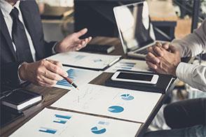 Strategic Pension Management