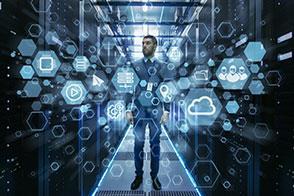 Waardecreatie met Big Data Analytics