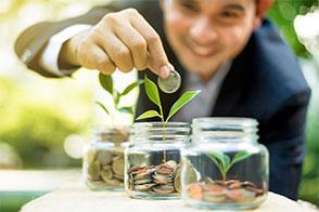 Wealth Management Fundamentals