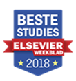 BesteStudies