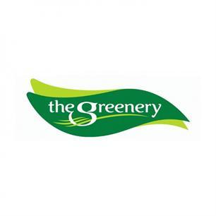 the greenery 2