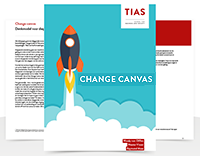 TIAS Whitepaper Change Canvas