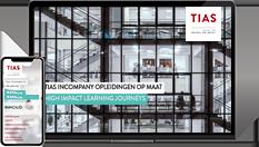 TIAS_IP_EN
