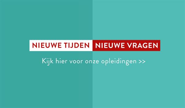 Branding NL 5 2015Q4