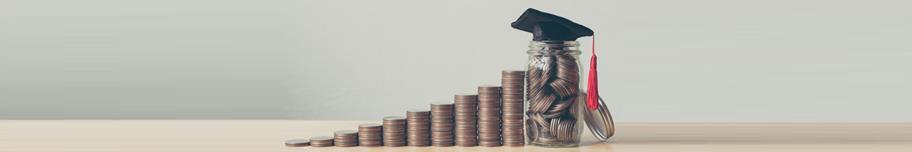 financing-study-912x152