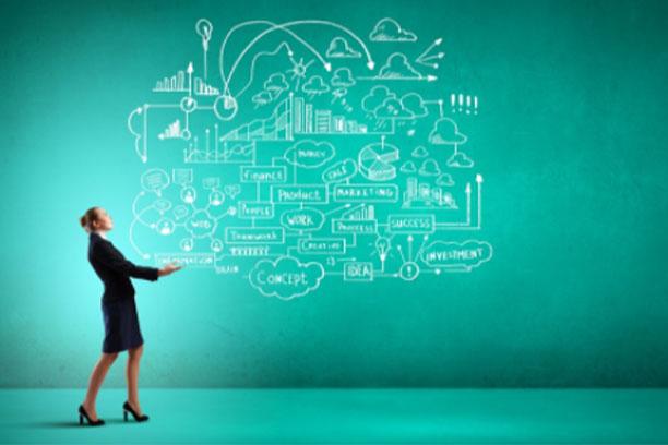 4 cruciale invloeden die vragen om wendbaar leiderschap