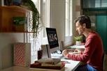 Article_OnlineOnderwijs2021