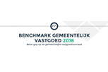 Benchmark_Vastgoed