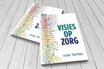 Boek_Visie-op-zorg