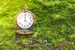 duurzaam-klok