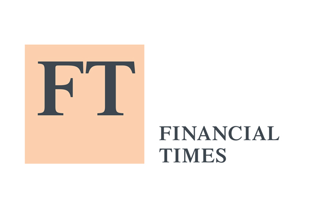 Financial-times-logo-612-408