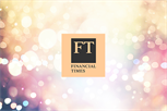 FT2019_Article
