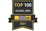 GLOBAL-MBA-Top-100-site