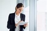 4-tips om regie te nemen over je carriere