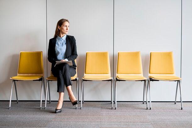 5 carrièrebesluiten waar we het meest spijt van hebben