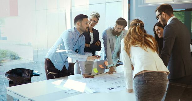 5 tips voor toekomstbestendige leiders
