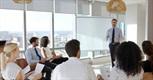 5 trends die jouw businessmodel omver gaan blazen