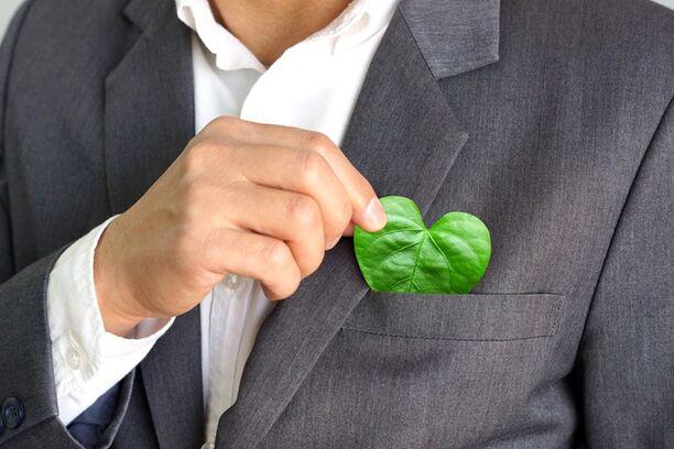 Bottom-up: de beste benadering voor duurzaamheid