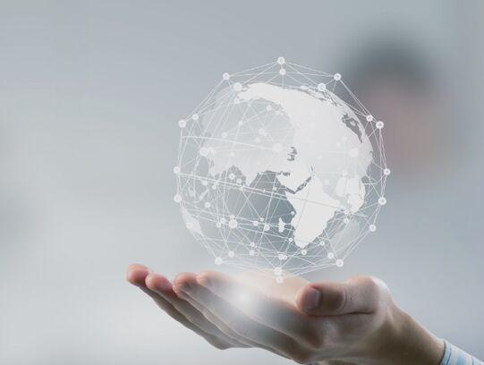 De code voor strategie ontwikkeling in de VUCA-wereld