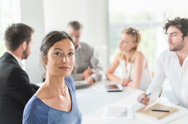Five ways of becoming an expert in your field