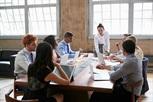 Hoe maak je als HR-manager écht impact?