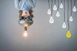 Zo krijg je de innovatiepotentie van je bedrijf in beeld