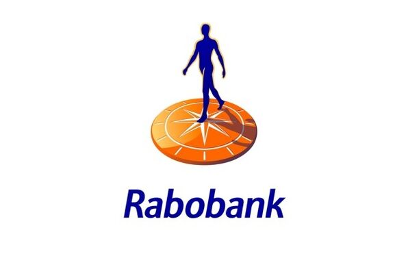Life after TIAS: Working at Rabobank as a Business Intelligence Software Engineer