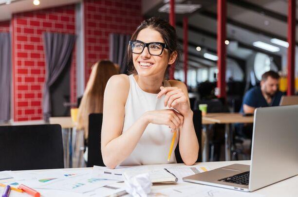Een opleiding volgen naast je baan? Kies voor maatwerk
