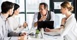 Wat zijn de voordelen van leiderschapsontwikkeling?