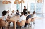 Knowledge_article-wat-is-persoonlijk-leiderschap-mijntje