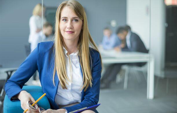 Welke business school past bij jou?