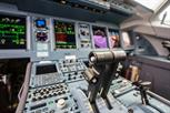 levers-of-control