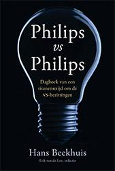 Philips vs Philips