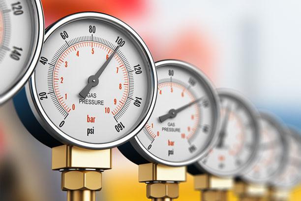 pressure-gauge-sitefinity