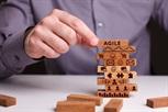 Wat is wendbaar leiderschap?