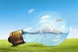 Zo krijg je je team warm voor duurzaamheid